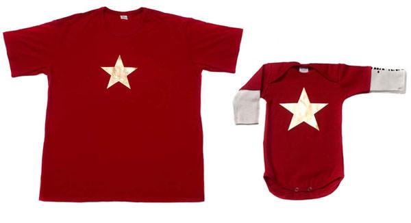 camiseta-pai-body-filho-mini-humanos-02