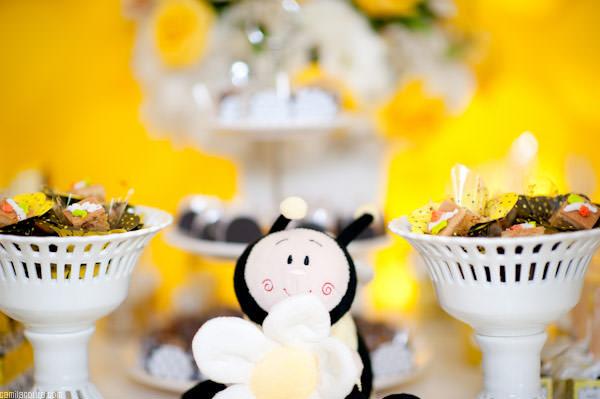 decoração festa infantil festeggiare bambini