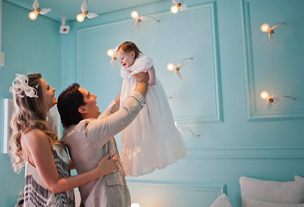 fotos bebê Vanessa Kohler