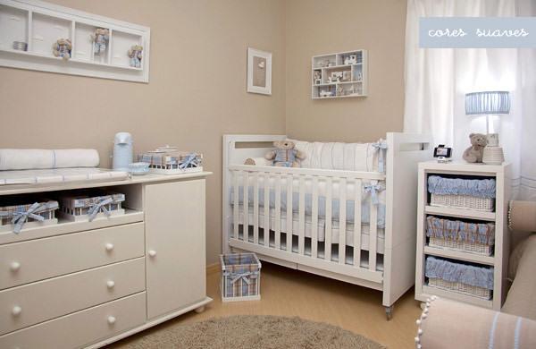 Escolhendo a cor do quarto do beb constance zahn babies kids - Heces color verde bebe 2 meses ...
