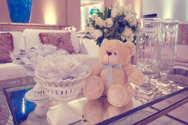 brit mila azul branco ursinhos enjoy festas