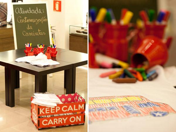 evento-burberry-kids-studio-craft-fotografia-studio-trend-005