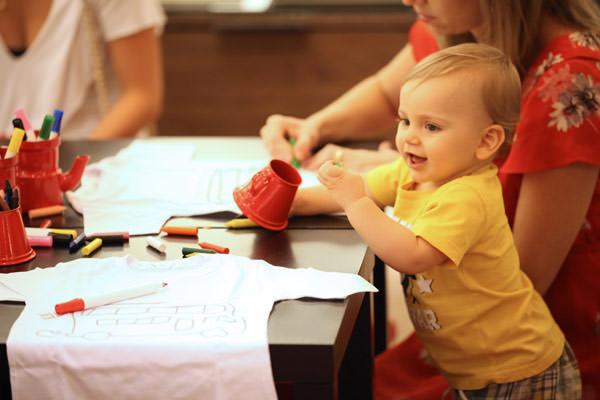 evento-burberry-kids-studio-craft-fotografia-studio-trend-012