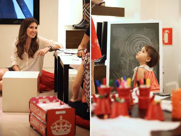 evento-burberry-kids-studio-craft-fotografia-studio-trend-015