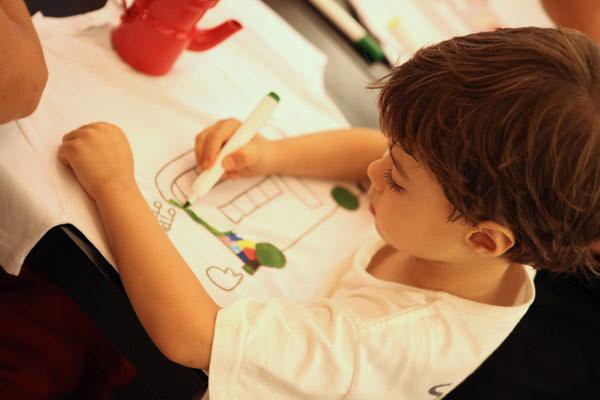 evento-burberry-kids-studio-craft-fotografia-studio-trend-021