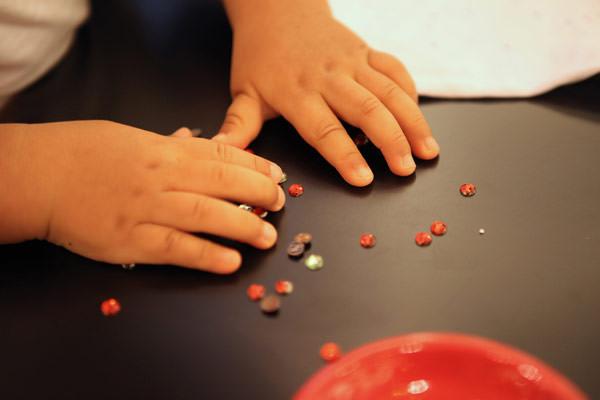 evento-burberry-kids-studio-craft-fotografia-studio-trend-023