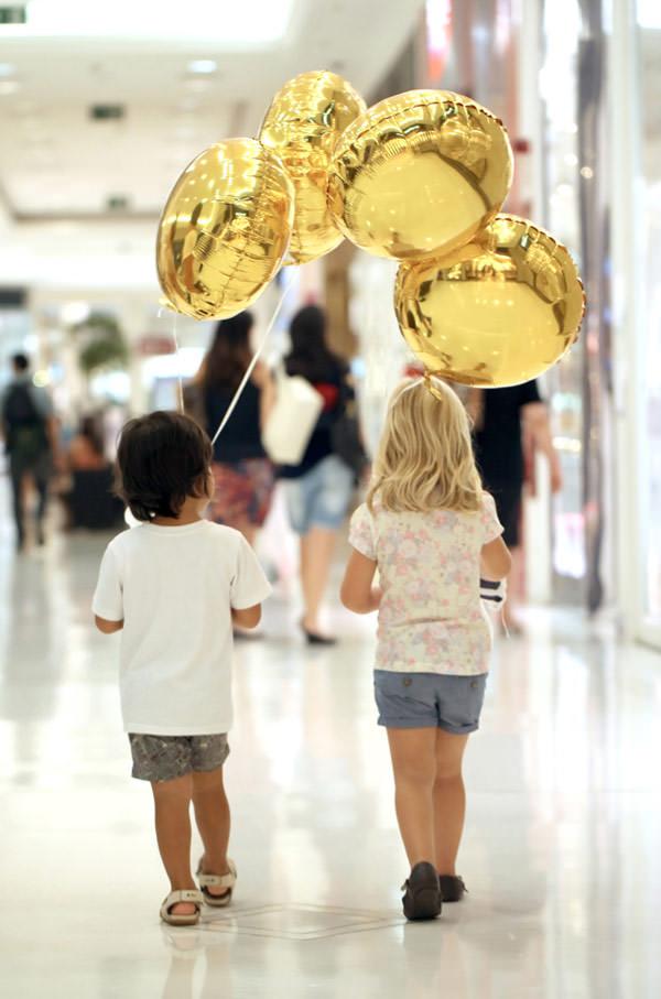 evento-burberry-kids-studio-craft-fotografia-studio-trend-032