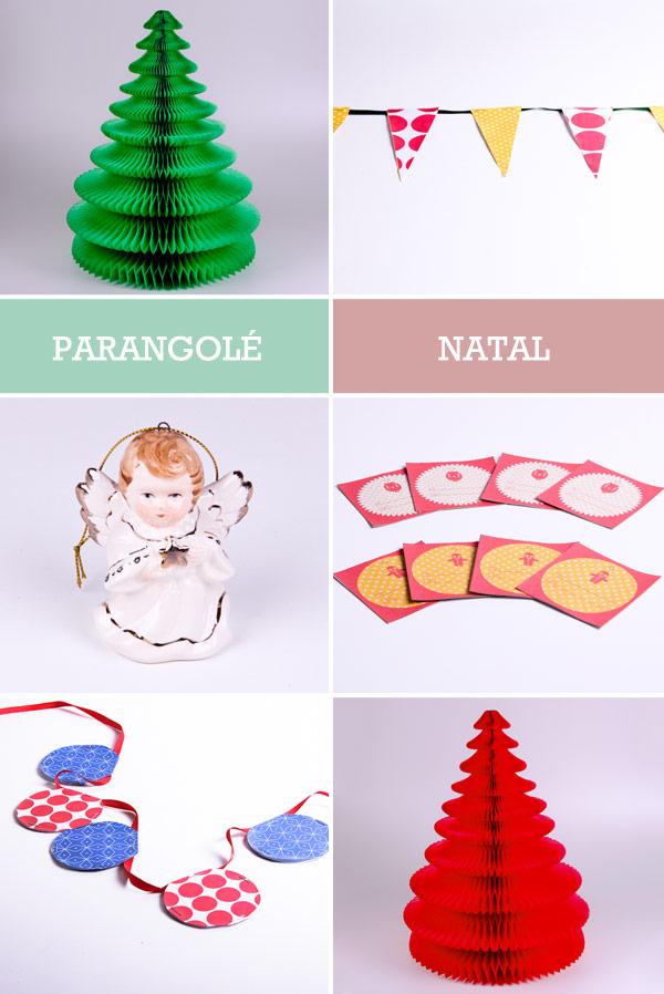 papelaria-festa-natal-infantil-parangole