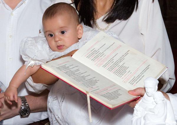 batizado-mandriao-rio-de-janeiro-02