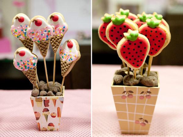 cha-de-bebe-sorvete-decoracao-tati-leme-doces-smiles-and-joy-09