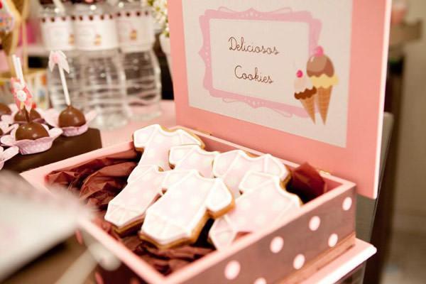cha-de-bebe-sorvete-decoracao-tati-leme-doces-smiles-and-joy-10