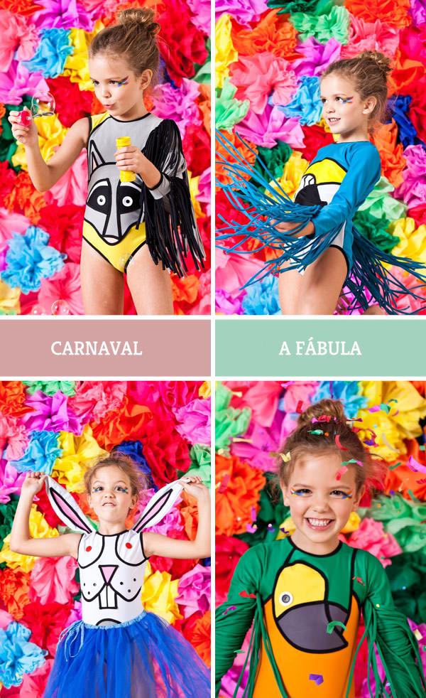 fantasia-carnaval-a-fabula
