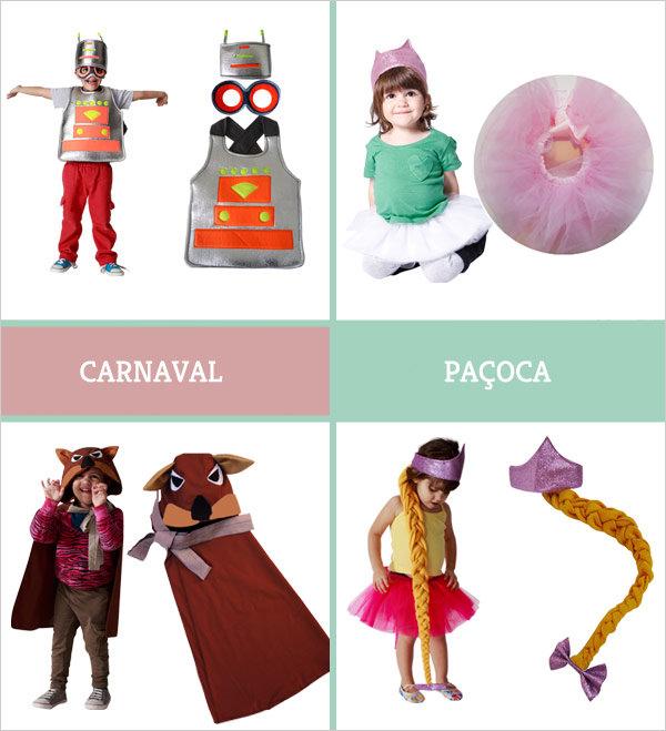 fantasia-carnaval-pacoca