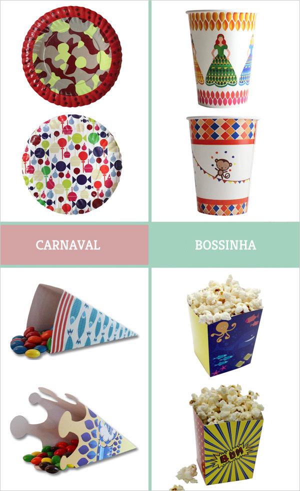 papelaria-decoracao-carnaval-bossinha