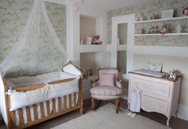 quarto-de-bebe-menina-decoracao-mariana-noronha-samra-akad-002