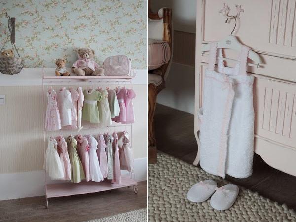 quarto-de-bebe-menina-decoracao-mariana-noronha-samra-akad-006