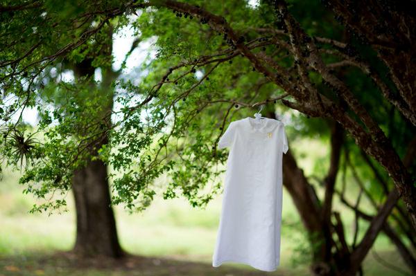 batizado-ar-livre-fotografia-camila-coura-06