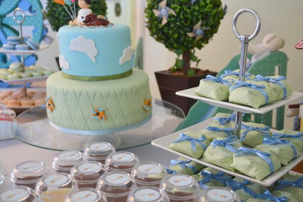batizado-menino-tema-ursinho-decoracao-maria-baunilha-14
