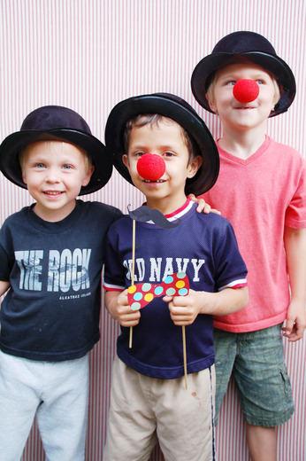 carnaval-criancas-cuidados