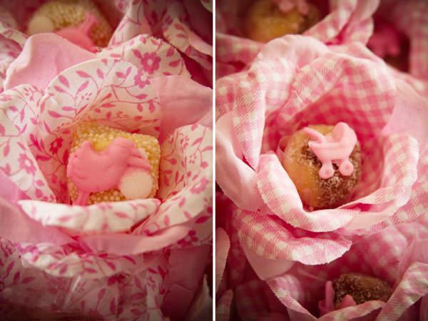 cha-de-bebe-rosa-ursinhos-rio-de-janeiro-09