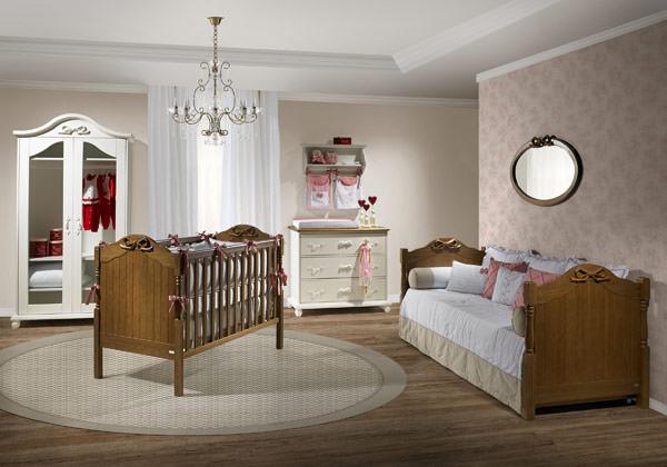 decoracao-quarto-infantil-tulipa-baby-01