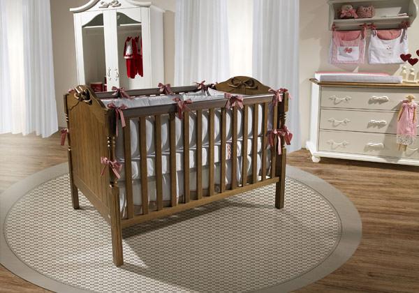 decoracao-quarto-infantil-tulipa-baby-02