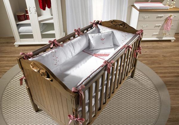 decoracao-quarto-infantil-tulipa-baby-03