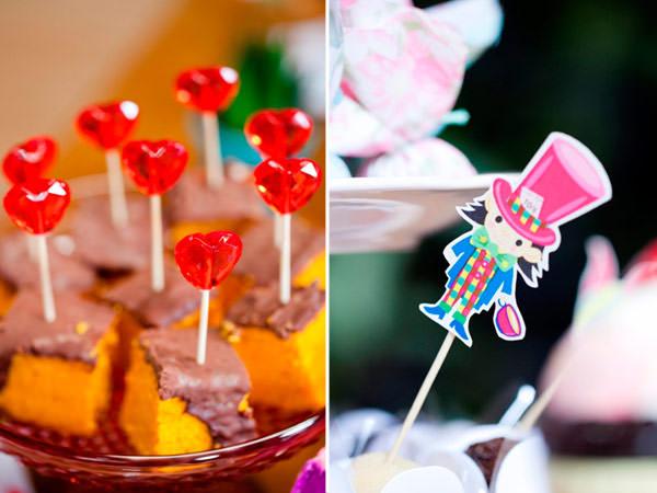 festa-alice-no-pais-das-maravilhas-decoracao-arteria-15