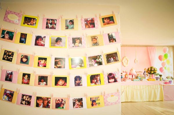 festa-princesas-rosa-decoracao-caraminholando-doces-nika-linden-fantasia-pacoca-02