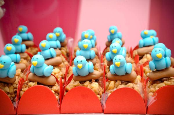 festa-princesas-rosa-decoracao-caraminholando-doces-nika-linden-fantasia-pacoca-16