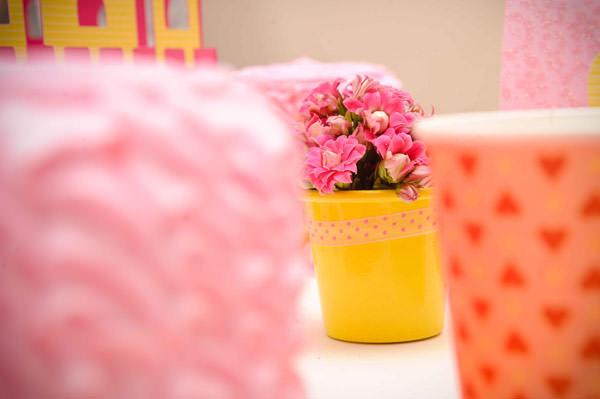 festa-princesas-rosa-decoracao-caraminholando-doces-nika-linden-fantasia-pacoca-28