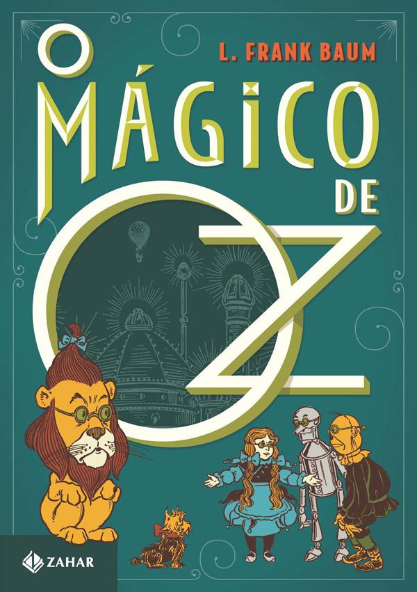 livro-magico-oz