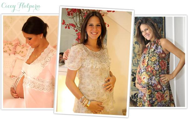 c5a4c51e3 Constance Zahn | Babies & Kids - Blog sobre bebês e crianças para ...