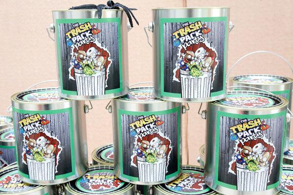 festa-maria-pipoca-trash-pack-04