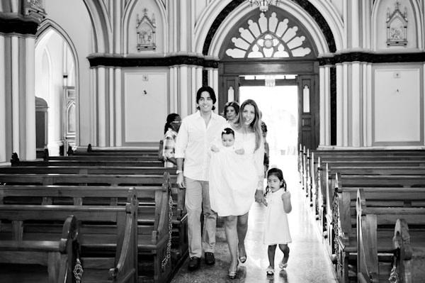 batizado-ana-maria-bh-camila-coura-08