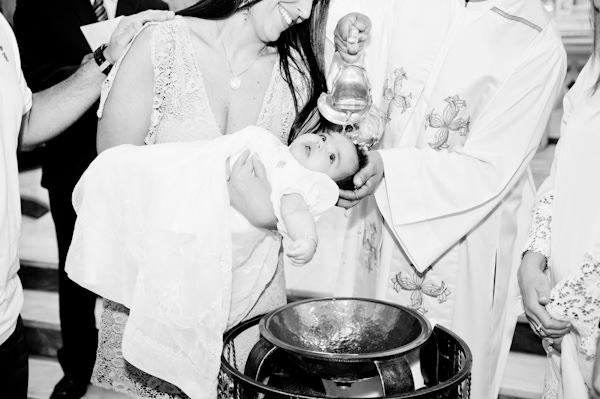 batizado-ana-maria-bh-camila-coura-12