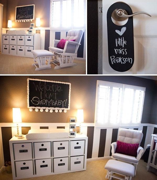 decoracao-lousa-babies-4