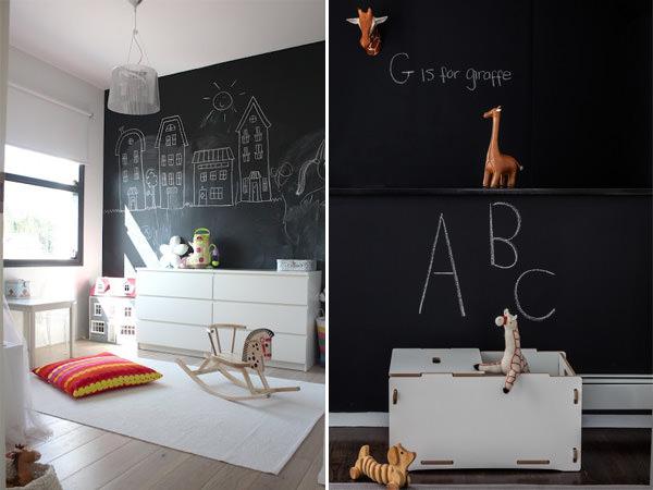 decoracao-lousa-quarto-infantil-02