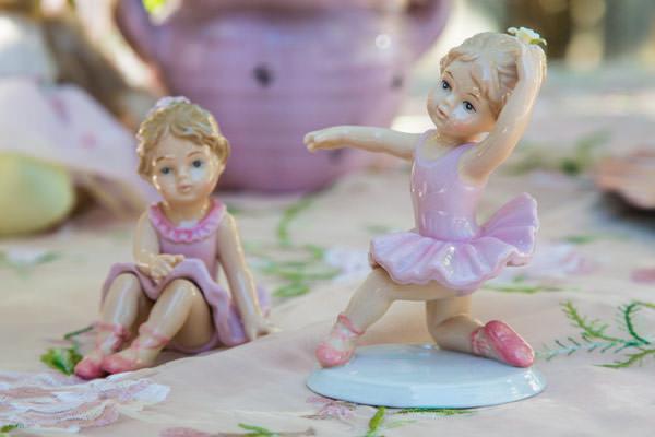 festa-bailarina-menina-clarissa-rezende-dawsons-creek-05