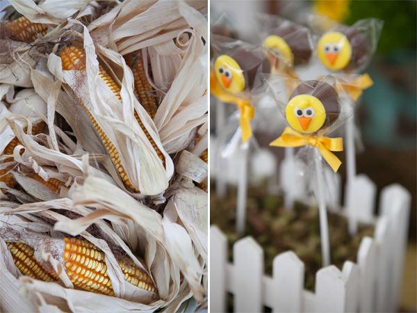 festa-galinha-pintadinha-via-flor-15
