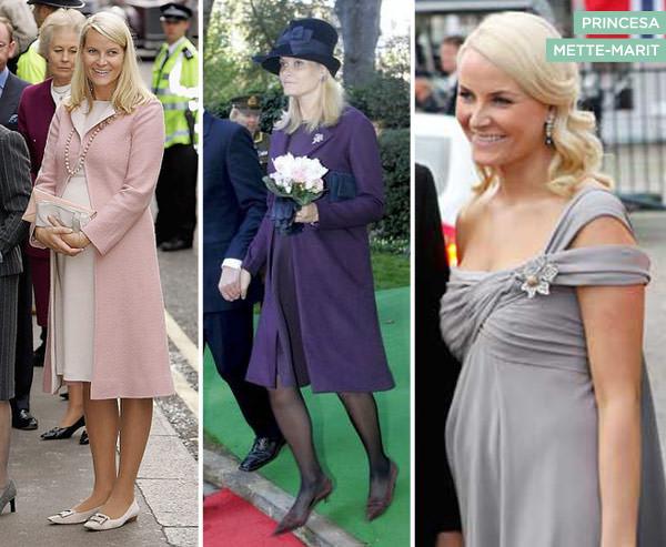 princesa-mette-marit-look-gravida