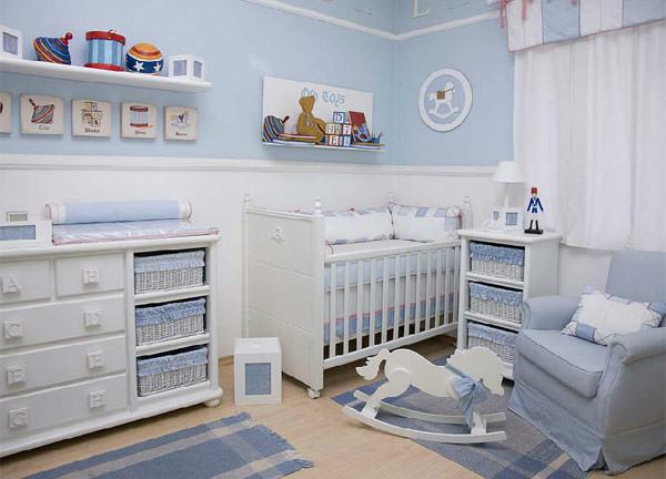 quarto-bebe-menino-azul-brinquedos-alexandra-abujamra-01