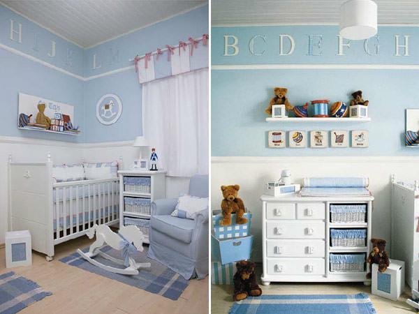 quarto-bebe-menino-azul-brinquedos-alexandra-abujamra-02