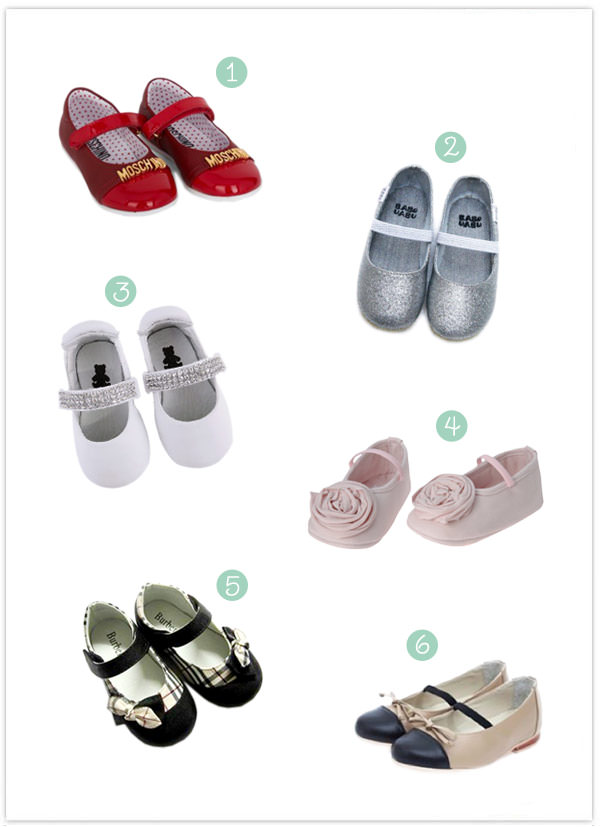 sapatos-festa-meninas-bebe-fashion