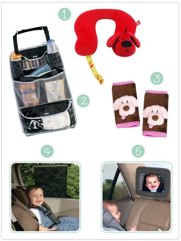 -acessorios-carro-bebe-baby-stuff