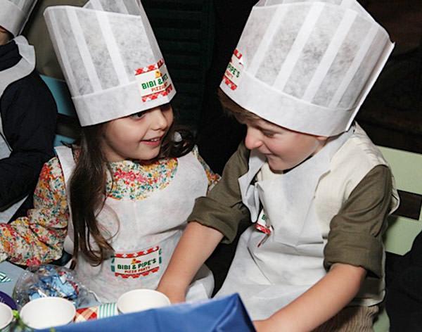 festa-infantil-aniversario-pizza-bossinha-13