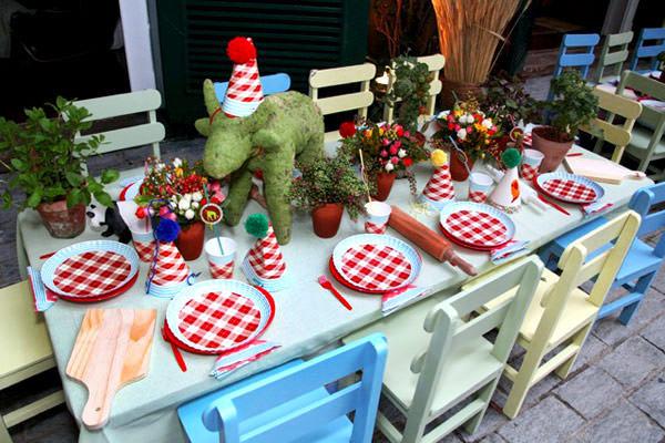 festa-infantil-aniversario-pizza-bossinha-3