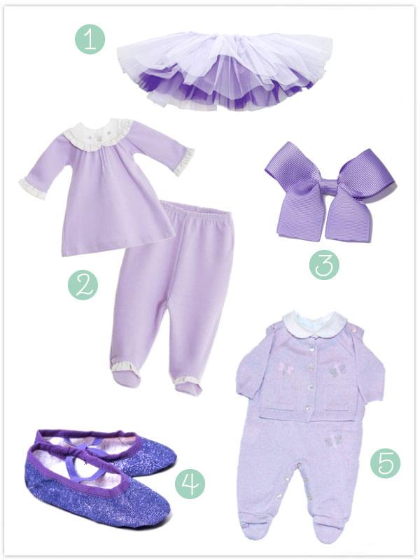 roupa-infantil-lilas-menina