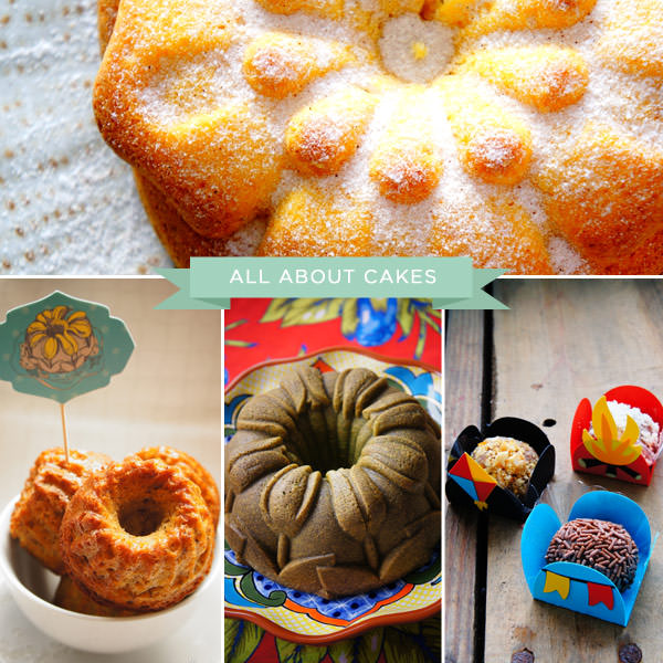 all-about-cake-festa-junina