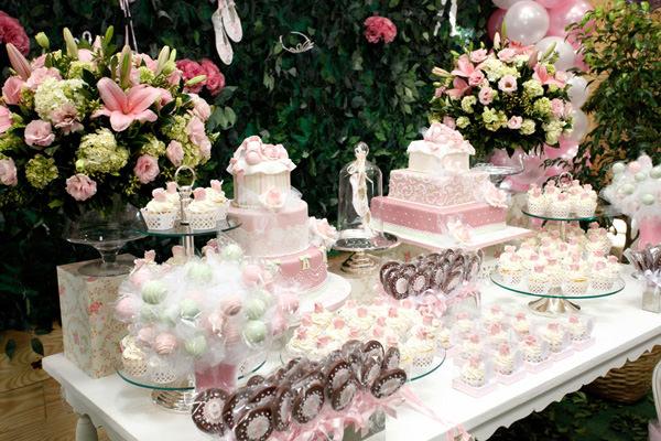 aniversario-gemeas-festa-bailarina-rosa-sweet-carolina-05